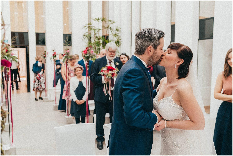 Hochzeitsfotograf Freising, Hochzeit