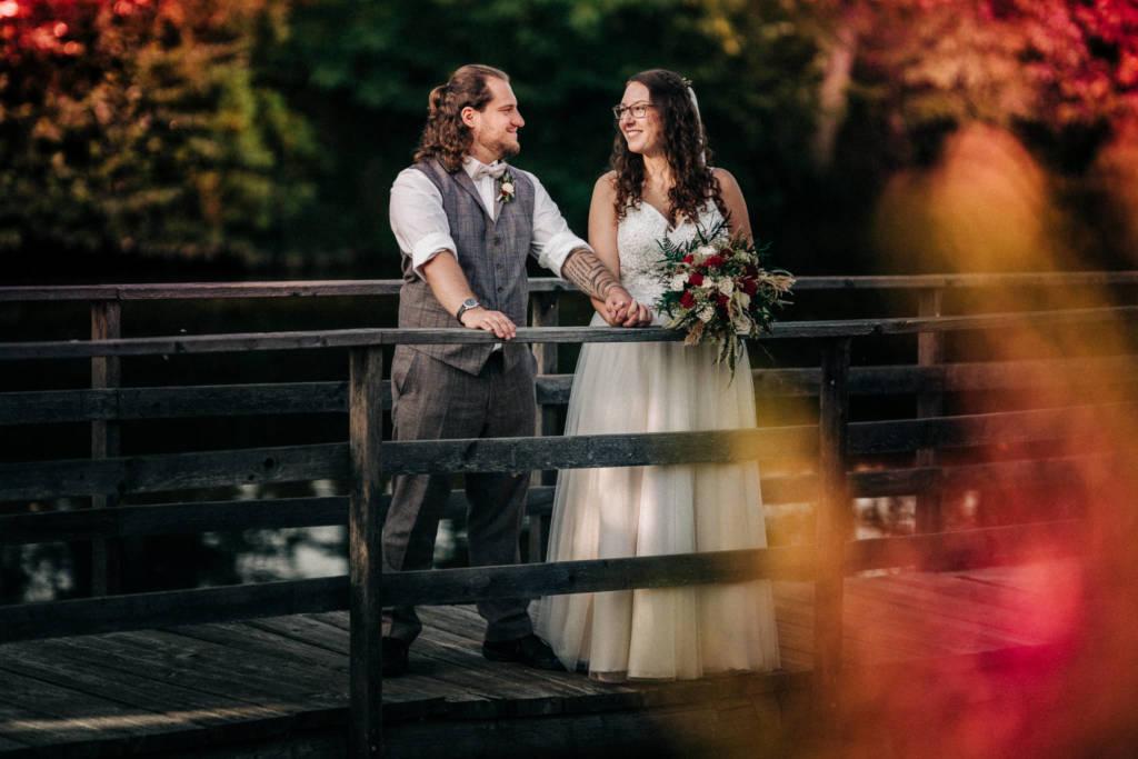 Hochzeitsfotograf-Freising